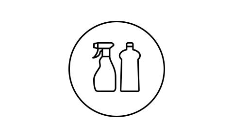 Higienos prekės